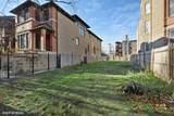 2616 Kimball Avenue - Photo 1