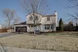 36261 Douglas Terrace - Photo 2
