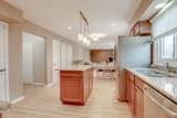 36261 Douglas Terrace - Photo 11