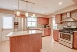 36261 Douglas Terrace - Photo 13