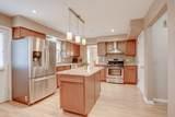 36261 Douglas Terrace - Photo 15
