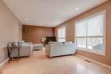 36261 Douglas Terrace - Photo 17
