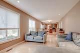 36261 Douglas Terrace - Photo 18