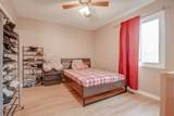 36261 Douglas Terrace - Photo 25
