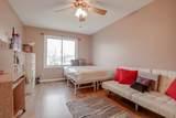 36261 Douglas Terrace - Photo 26