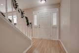36261 Douglas Terrace - Photo 4
