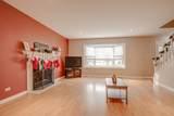 36261 Douglas Terrace - Photo 7