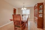 36261 Douglas Terrace - Photo 9