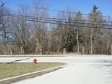 15444 Half Day Road - Photo 1