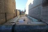 3714 Southport Avenue - Photo 1