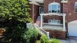 456 Delaware Circle - Photo 3