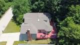 456 Delaware Circle - Photo 7