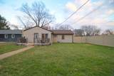 1046 Landon Avenue - Photo 32