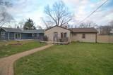 1046 Landon Avenue - Photo 34