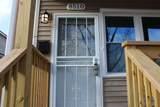 8510 Marquette Avenue - Photo 2