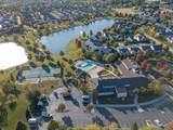 16015 Carillon Lakes Court - Photo 43