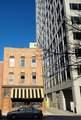 558 Van Buren Street - Photo 4
