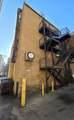 558 Van Buren Street - Photo 7