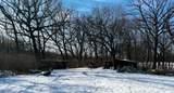 13250 Oak Lane - Photo 33