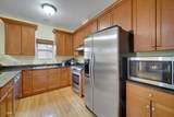 4515 Irving Park Road - Photo 2