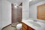 4515 Irving Park Road - Photo 11
