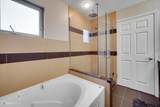 4515 Irving Park Road - Photo 15