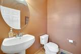 4515 Irving Park Road - Photo 20