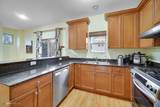 4515 Irving Park Road - Photo 3