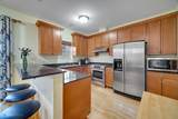 4515 Irving Park Road - Photo 4