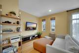 4515 Irving Park Road - Photo 8