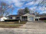 1010 Mcgregor Street - Photo 1