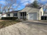 1010 Mcgregor Street - Photo 2
