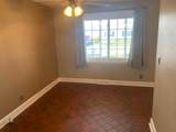 1010 Mcgregor Street - Photo 11