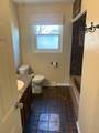 1010 Mcgregor Street - Photo 20