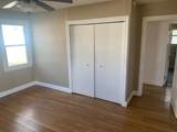 1010 Mcgregor Street - Photo 22