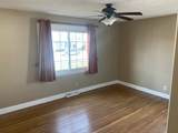 1010 Mcgregor Street - Photo 23