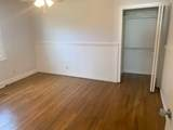 1010 Mcgregor Street - Photo 24