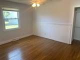 1010 Mcgregor Street - Photo 28