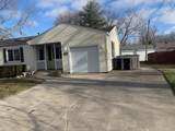 1010 Mcgregor Street - Photo 4