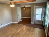 1010 Mcgregor Street - Photo 6