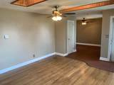 1010 Mcgregor Street - Photo 7