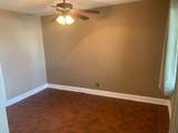 1010 Mcgregor Street - Photo 10