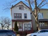 5028 Union Avenue - Photo 1