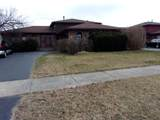 20049 Lake Lynwood Drive - Photo 1