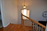 2080 Longwood Court - Photo 15