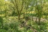 6N999 Whispering Trail - Photo 41
