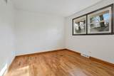 10065 Holly Court - Photo 14