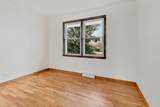 10065 Holly Court - Photo 15