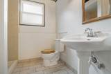 10065 Holly Court - Photo 10