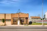 5316 Grand Avenue - Photo 1